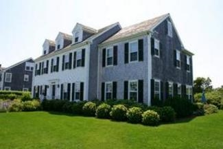 10 Mayhew Lane, Nantucket