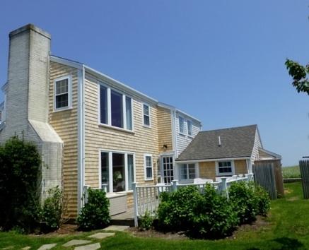 102 Quidnet Road, Nantucket