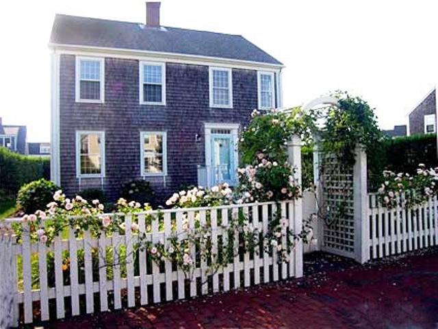 11 Kittiwake Lane, Nantucket