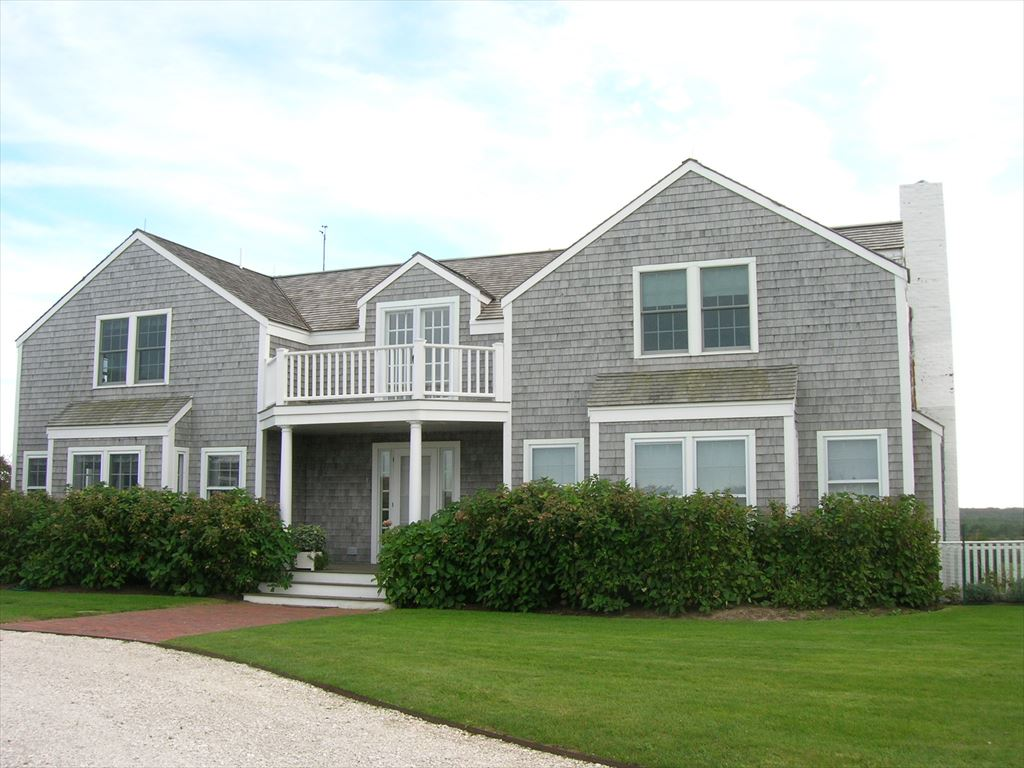 11 North Pasture Lane, Nantucket