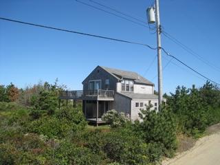 11 Rhode Island Avenue, Nantucket