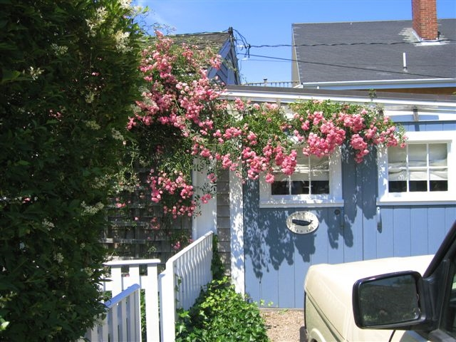 130b Main Street, Nantucket