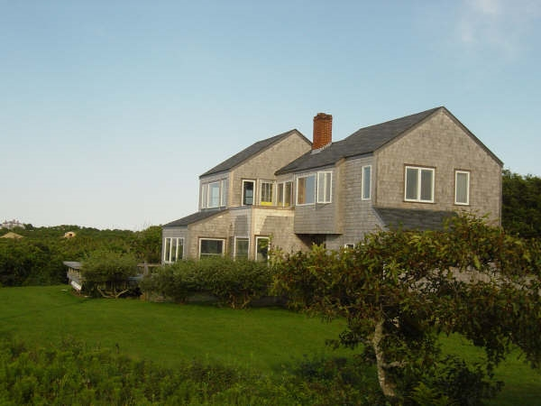 14 Fargo Way, Nantucket