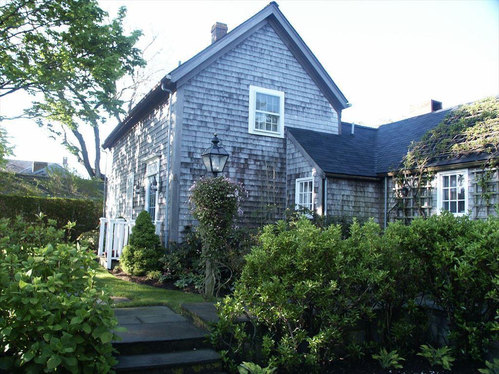 15 Quaker Road, Nantucket