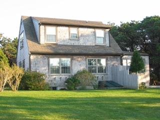 160 Madaket Rd Guest Cottage, Nantucket