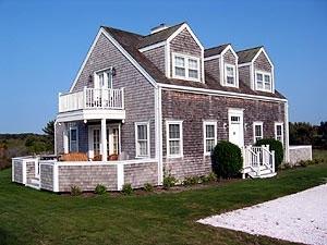 188 Cliff Road, Nantucket