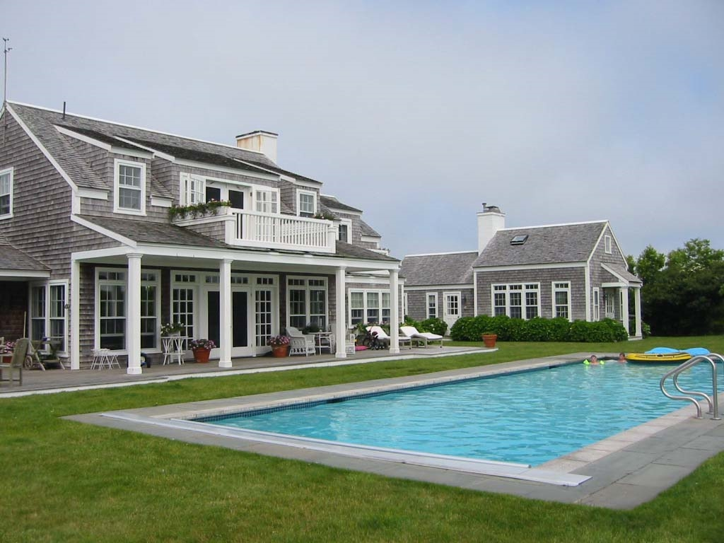 218 Polpis Road, Nantucket