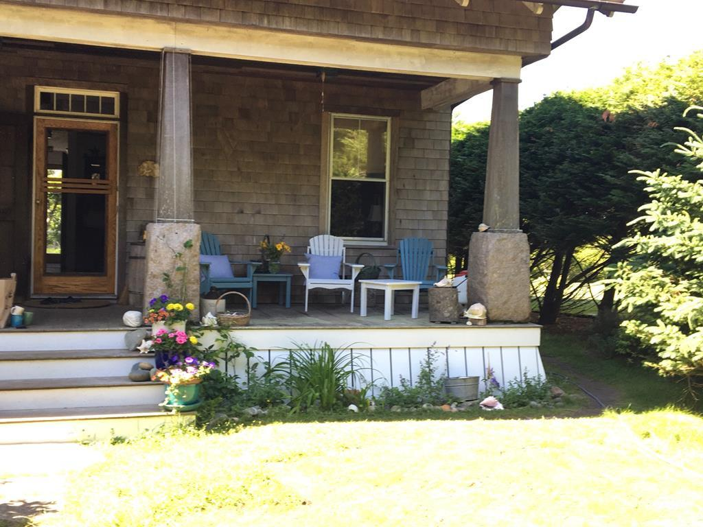 22 Creek Lane, Nantucket