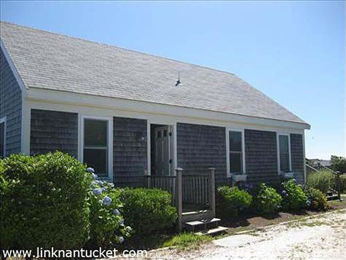 270 Madaket Road, Nantucket