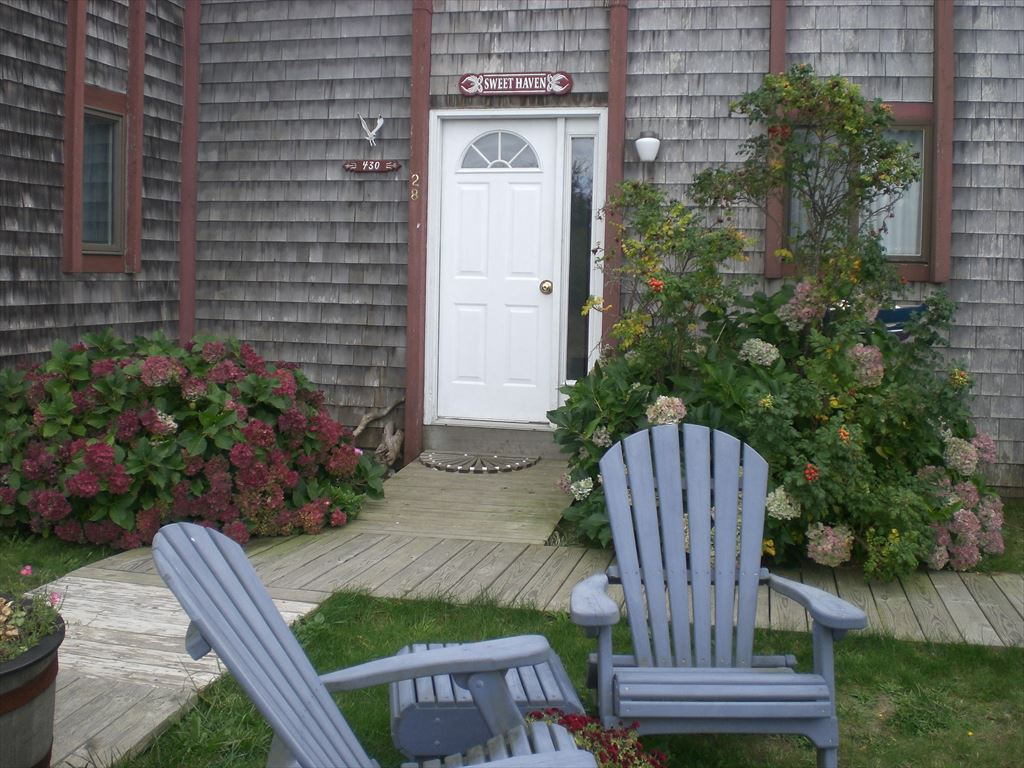28 Arkansas #430, Nantucket