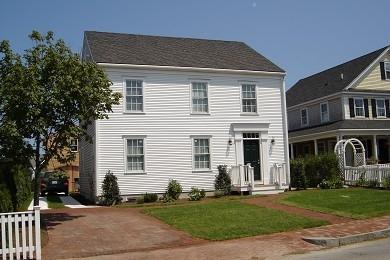3 Bluebird Lane, Nantucket