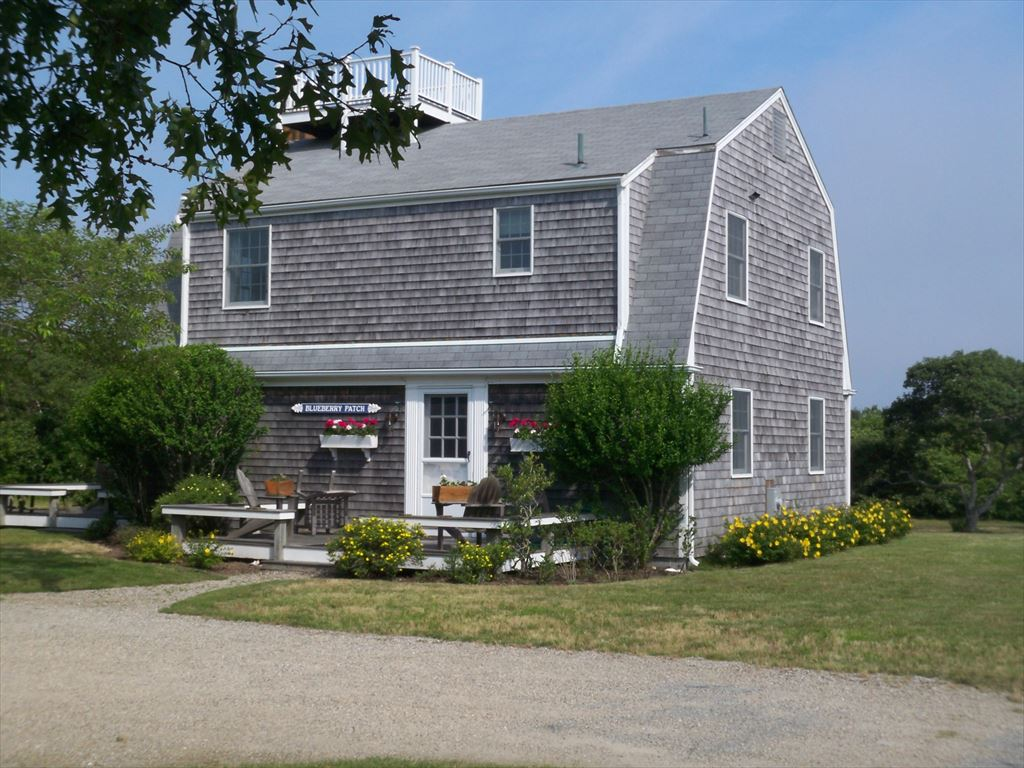 4 Fargo Way, Nantucket