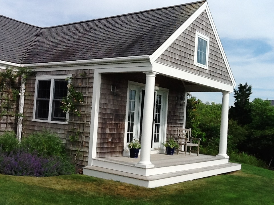 4 Quidnet Road Cottage, Nantucket