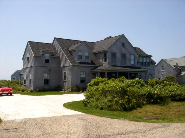 4 Wrights Landing, Nantucket