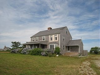 41 West Miacomet, Nantucket