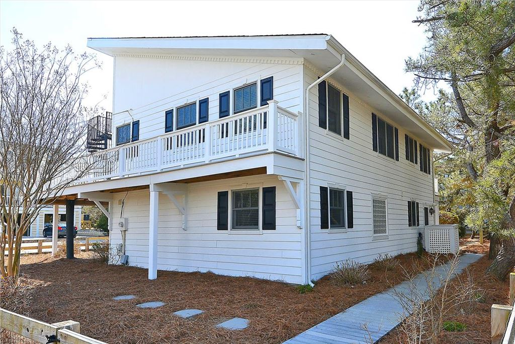 32038 Surf Road, Bethany Beach
