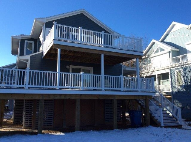 39642 Sea Del Drive, North Bethany Beach