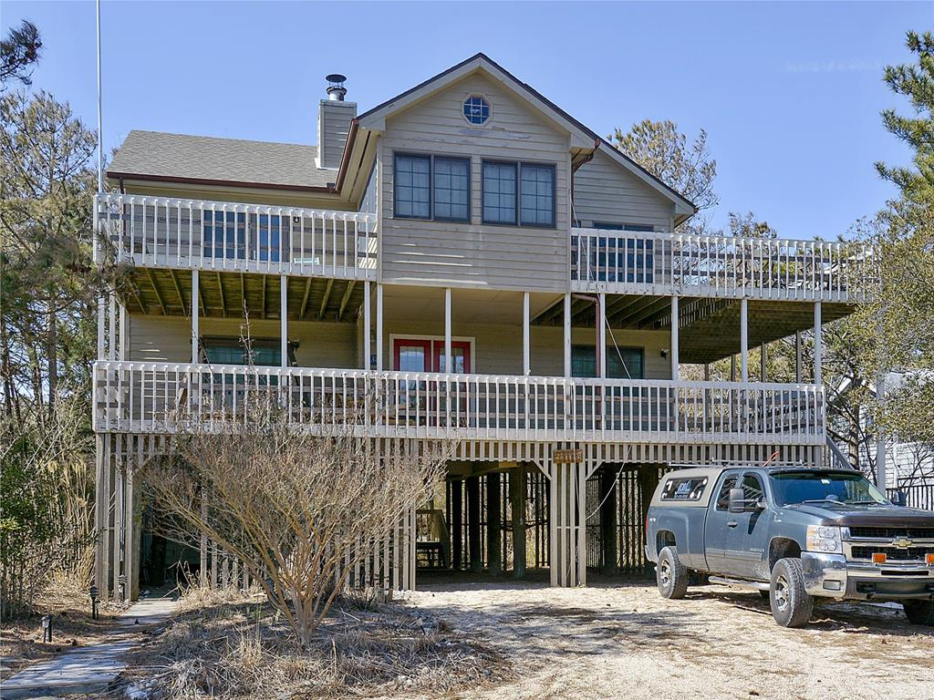 30092 Sea Gull Way, Bethany Beach