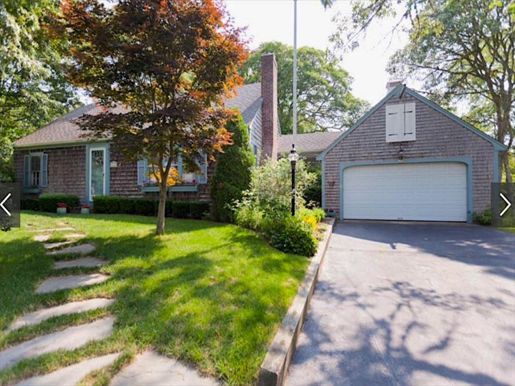 11 Jeanette Drive, Chatham