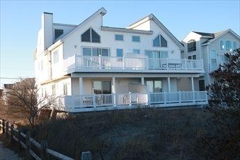 6315 Pleasure Avenue, Sea Isle City Unit: North