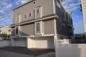 5208 Marine Place, Sea Isle City Unit: South