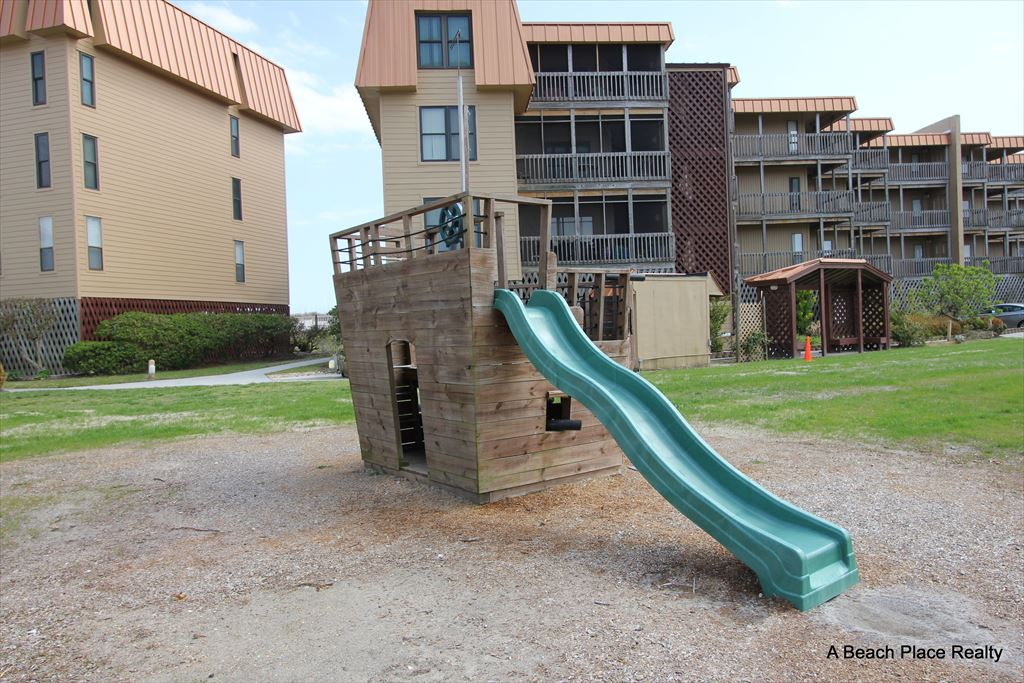 *Coming Soon - Playground, Pavillion, Grilling Area, Basketball Courts