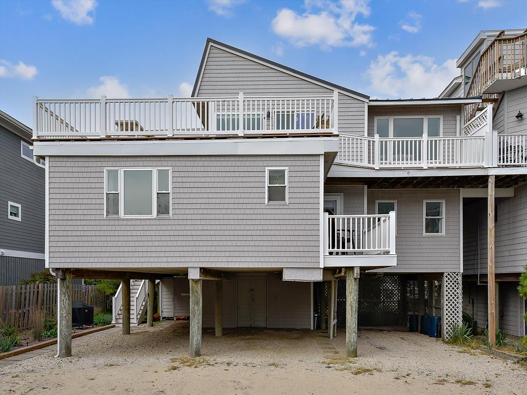 29194 Ocean Rd, North Bethany Beach