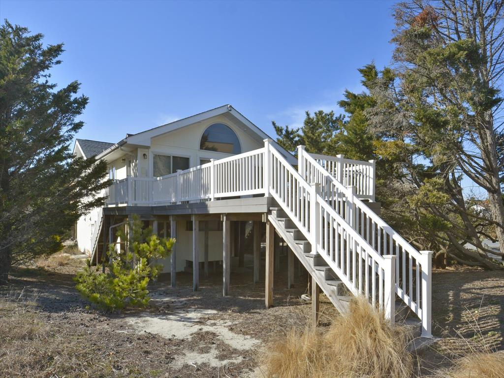 39684 Sea Del Drive, North Bethany Beach