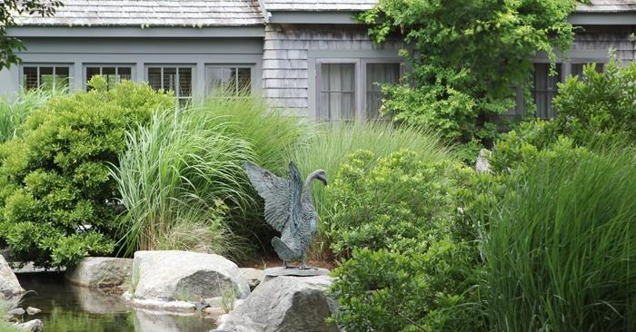 6 Westmoor Farm Rd, Nantucket