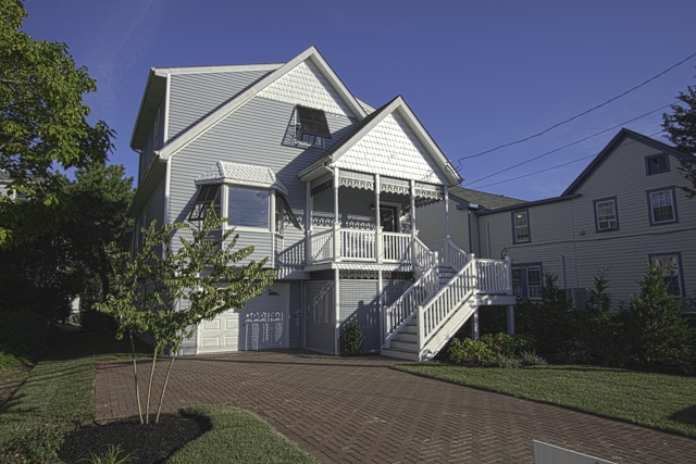 830 Corgie Street, Cape May