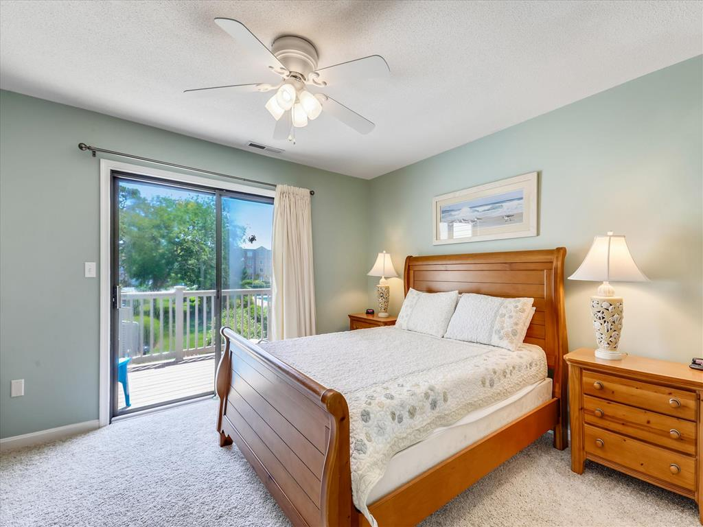 39800 Sourwood Dr., Bethany Beach Unit: 27