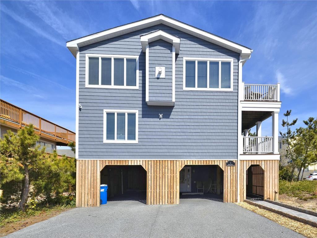 1 South 9th Street, South Bethany Beach
