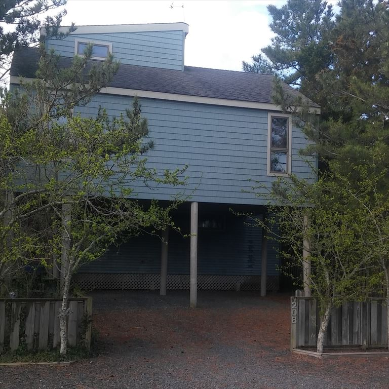 208 Lincoln, Cape May Point