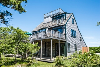 3 Wigwam, Nantucket