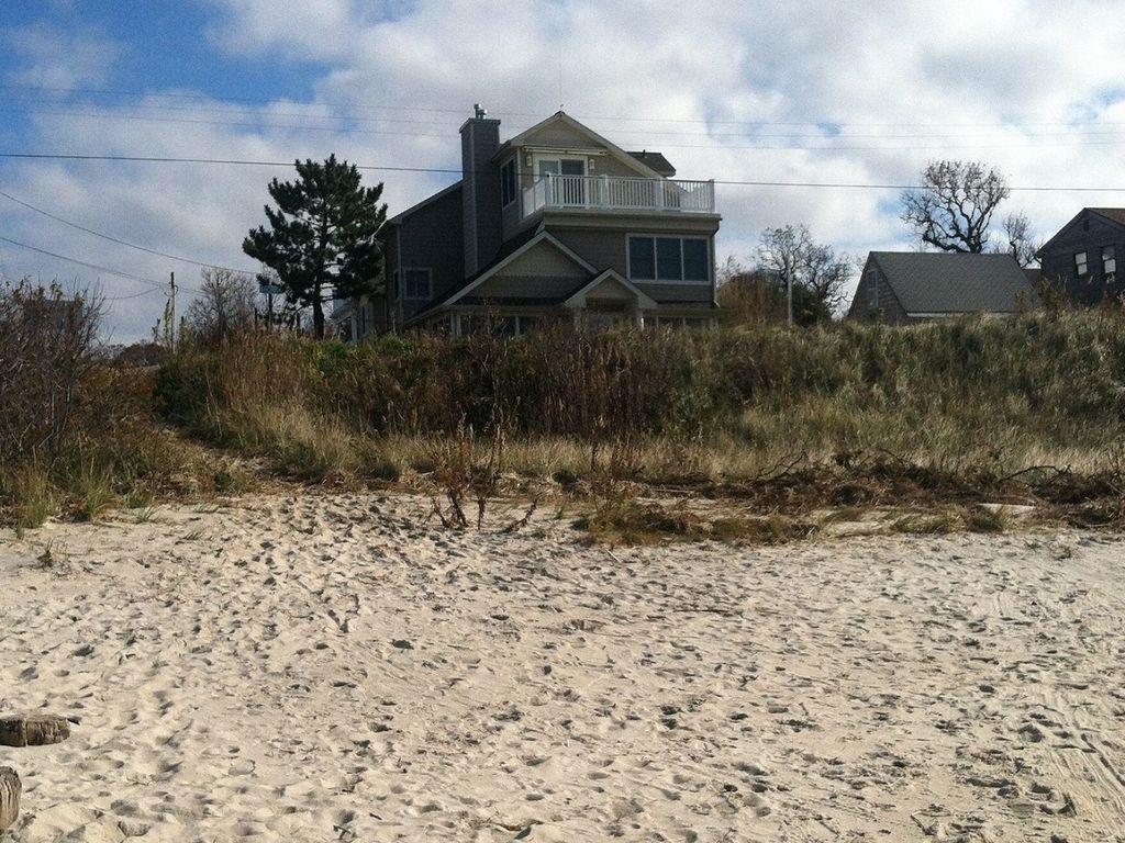 407 Shore Drive, Cape May