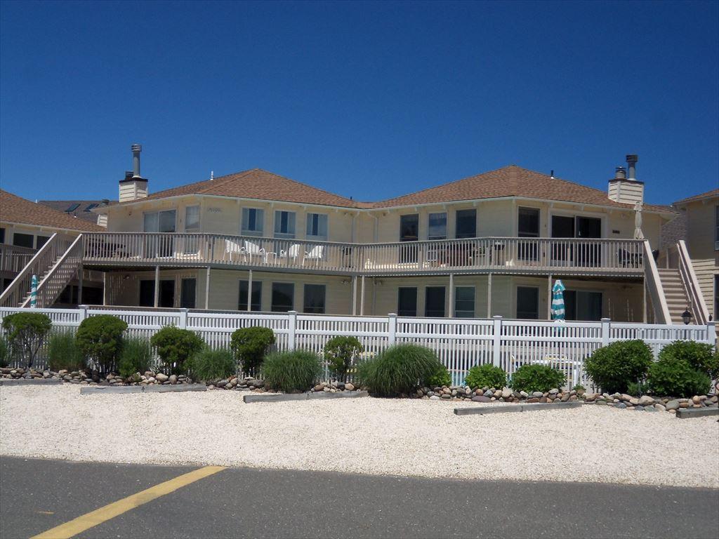 1 Marine Street, Beach Haven Unit: 5
