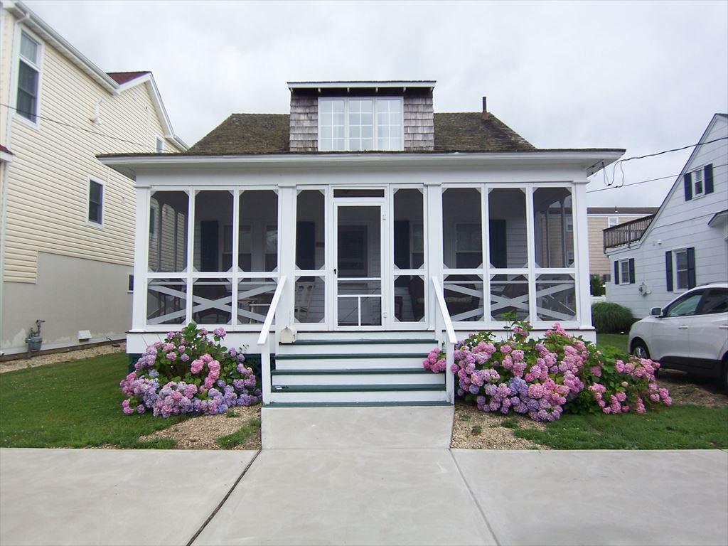 28 W Maryland Avenue, Beach Haven Terrace