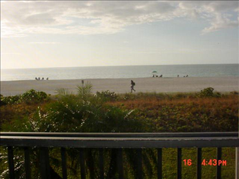 890 S Collier Blvd  Seawinds 104, Marco Island Unit: 104