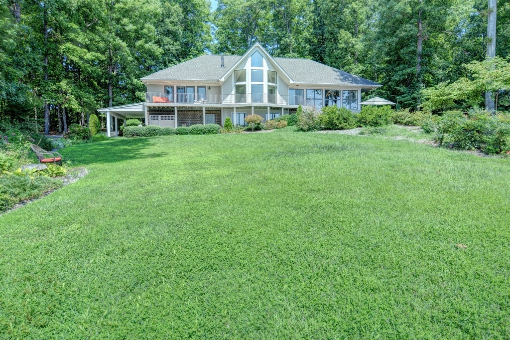 3041 Conways Trail, Bumpass