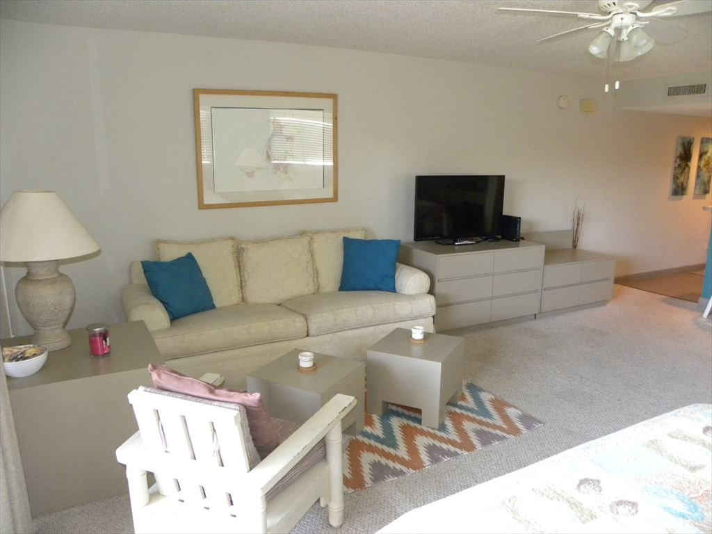 630 Summer Place, Ponte Vedra Beach Unit: 630 Floor: 1st
