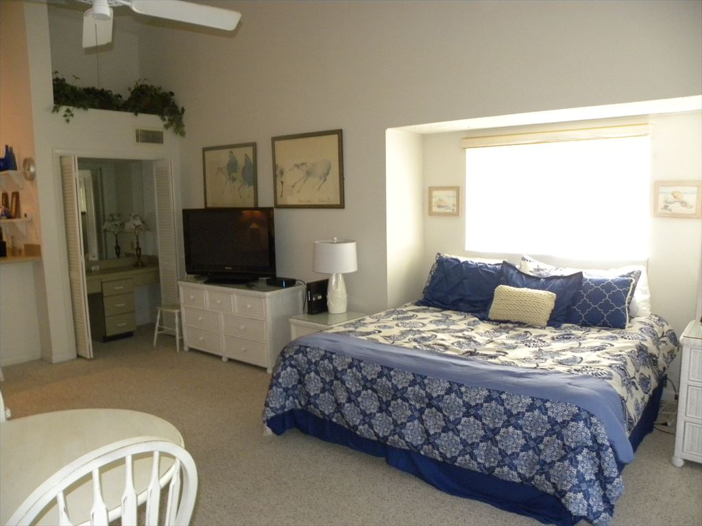 649 Summer Place, Ponte Vedra Beach Unit: 649 Floor: 2nd
