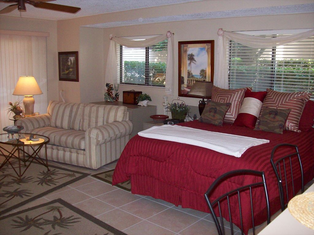 660 Summer Place, Ponte Vedra Beach Unit: 660 Floor: 1st
