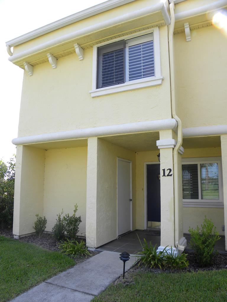 12 Cove Road, Ponte Vedra Beach Unit: 12 Floor: 2 story