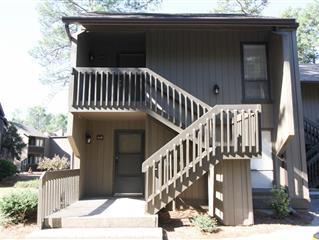 Saint Andrews #210, 10 Pine Tree Road, Pinehurst Unit: 210 Floor: 2