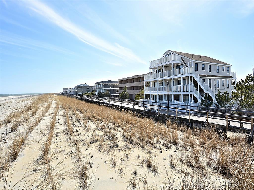 96 1st Street, Bethany Beach Unit: B2