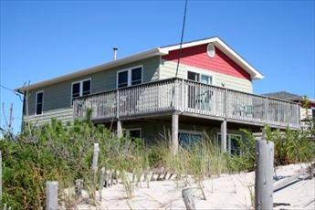 109 Hobart Ave. (77th), Beach Haven Crest Unit: Single