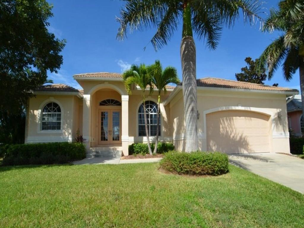 1120 Abbeville, Marco Island