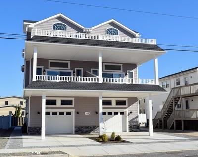 217 38th Street West, Sea Isle City