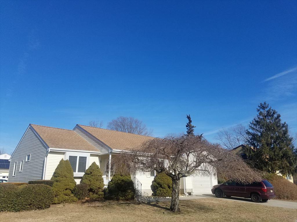 6 Montauk Court, Lower Township