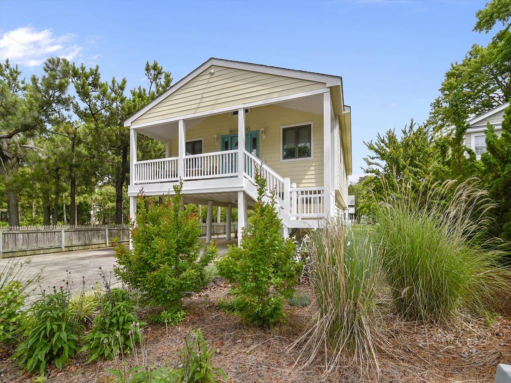 221 Ashwood Street, Bethany Beach